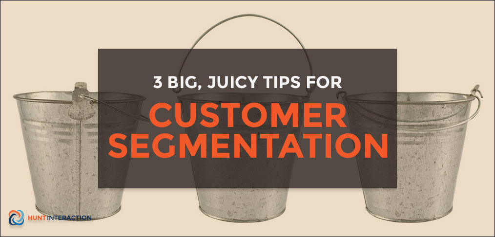 3-Juicy-Tips-for-Segmentation-Feature