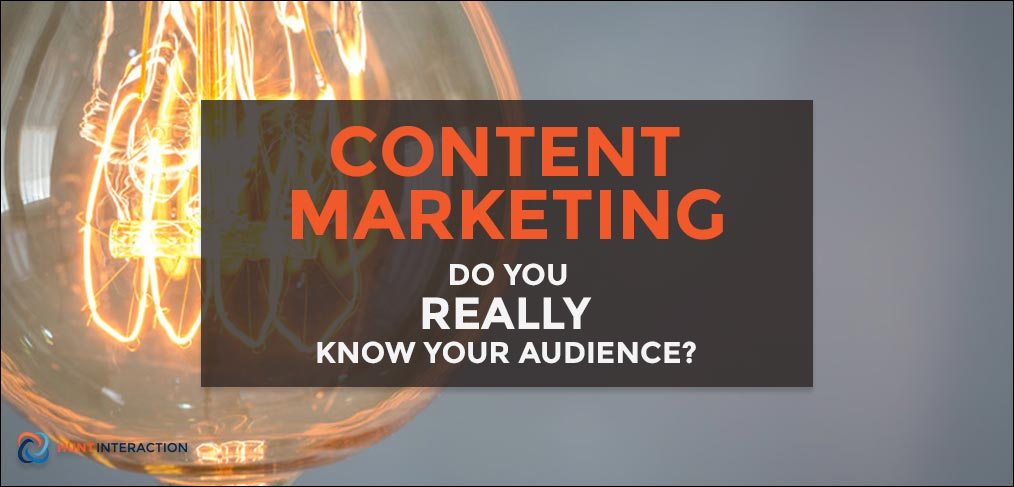Content-Marketing-Audience-Feature