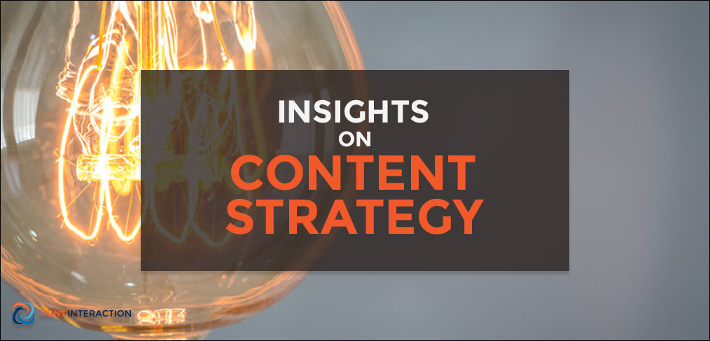 Insights-on-Content-Strategy-Feature