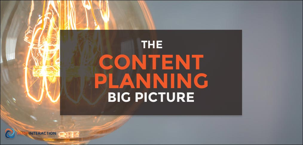 content-planning-feature