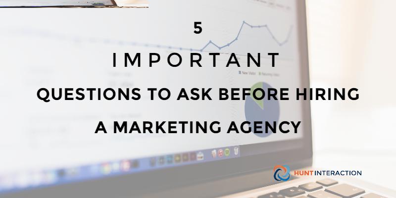 hire-marketing-agency (1)