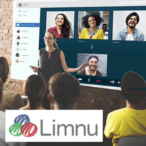 Limnu Case Study