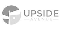Upside Avenue